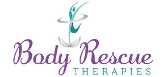 Body Rescue Therapies